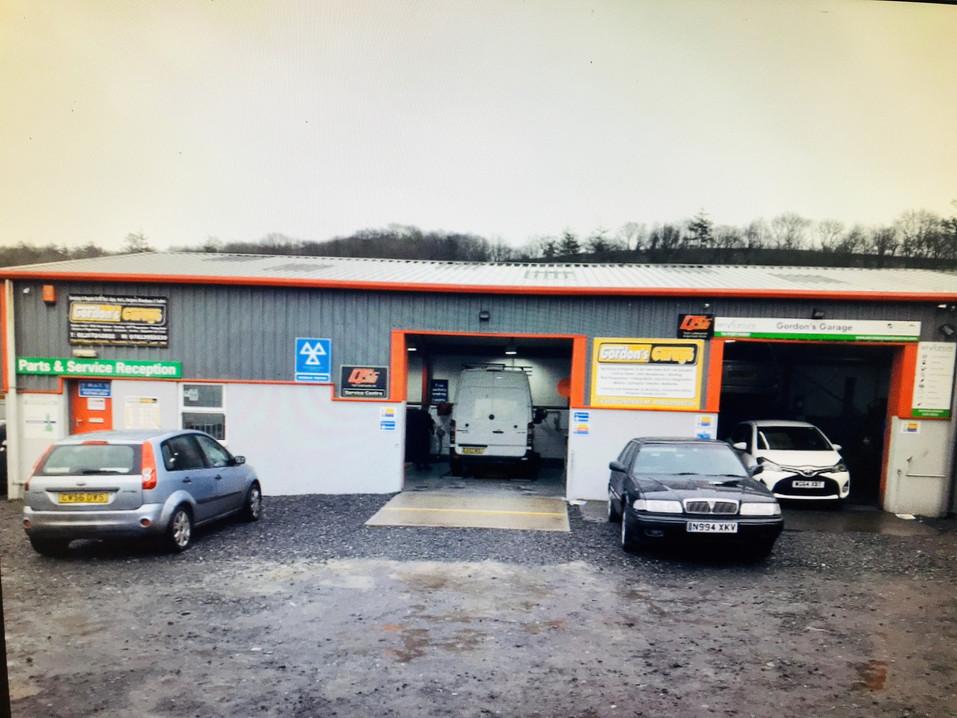 Garage front.jpg