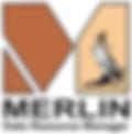 Merlinlogo2.png