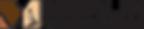 merlin.workstation-logo.png