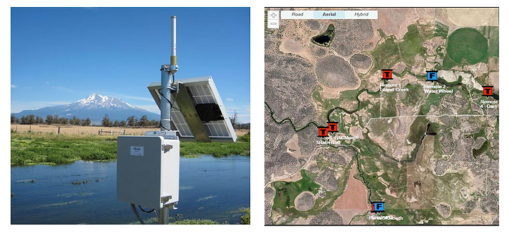 Big Springs Monitoring System.png