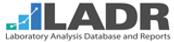 LADR Logo.png