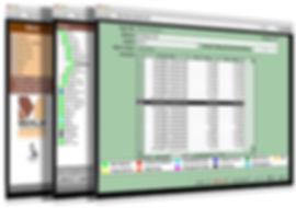 merlin workstation screens.jpg
