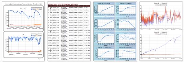 charts2-1.png