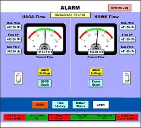 Alarm Panel2.png