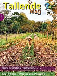 Tallende-mag_n-15_novembre-2020