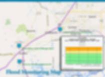 fairmap.jpg
