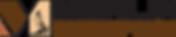 merlin-enterprise-logo.png