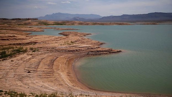 lake mead drought.jpg