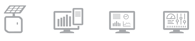 aquasition icons2.png