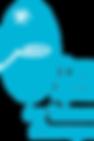 logo-pnrva-bleu.png