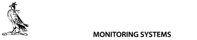 Eyasco Logo white 2.png