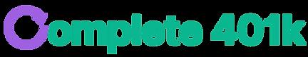 complete 401k logo png - 1500.png