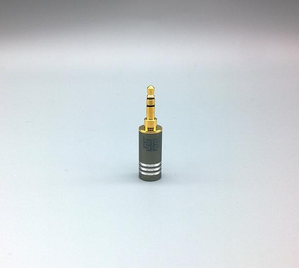 Eidolic 3.5mm short