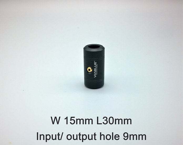 Viablue NF-A7 small
