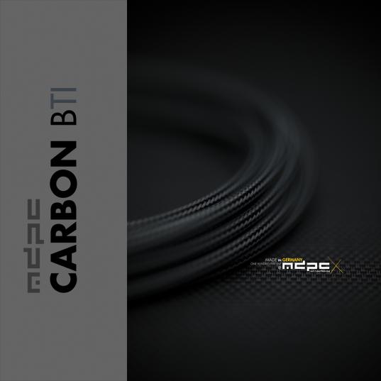 Carbon BTI