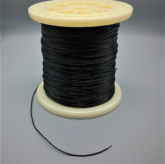 Black 5N litz
