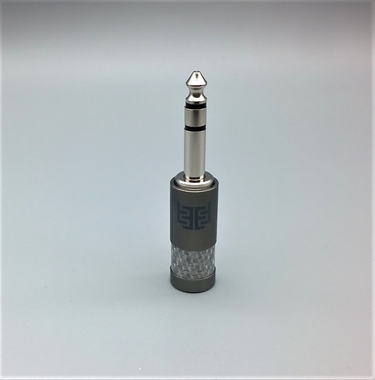 Eidolic 6.35mm jack