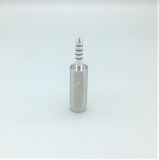 Furutech FT-7445/ 4.4mm jack