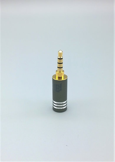 Eidolic 3.5mm TRRS