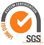 Logo SGS.jpg