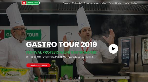 Gastro TOUR 2019.png