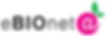 eBIOneta logo ART.png