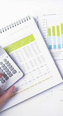 Accounitng, Tax, Payroll, Secretarial, Durbanville