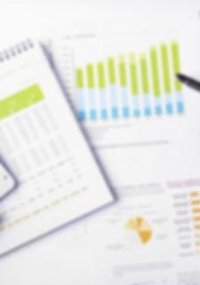Market intelligence report