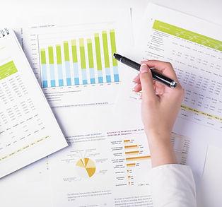Audit / report