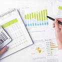 Accounts ad Finance Internship Projects