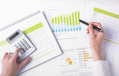 מהו תפקיד בודק השכר ? איך להיערך לביקורות משרד העבודה?