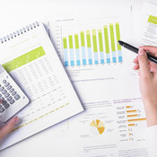 Assistant(e) Gestionnaire de paie et de la déclaration services à la personne en apprentissage