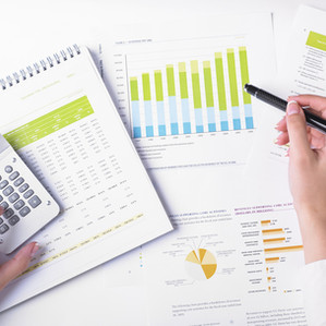 Financial Transparency & Fluency