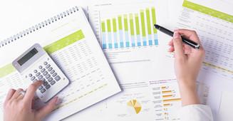 Blackbaud CRM™ Reporting and Data Warehouse Tip & Tricks