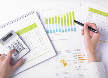 5 Ways to Promote Your Small Business on a Budget