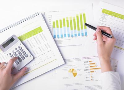 הלוואה מקרן ההשתלמות כדי להקטין את המשכנתא?