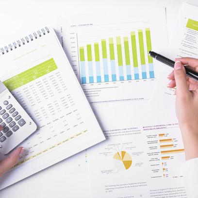 Carf autoriza planejamento tributário por meio de sociedade com mesmas pessoas