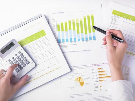 Make Price Analysis Easier