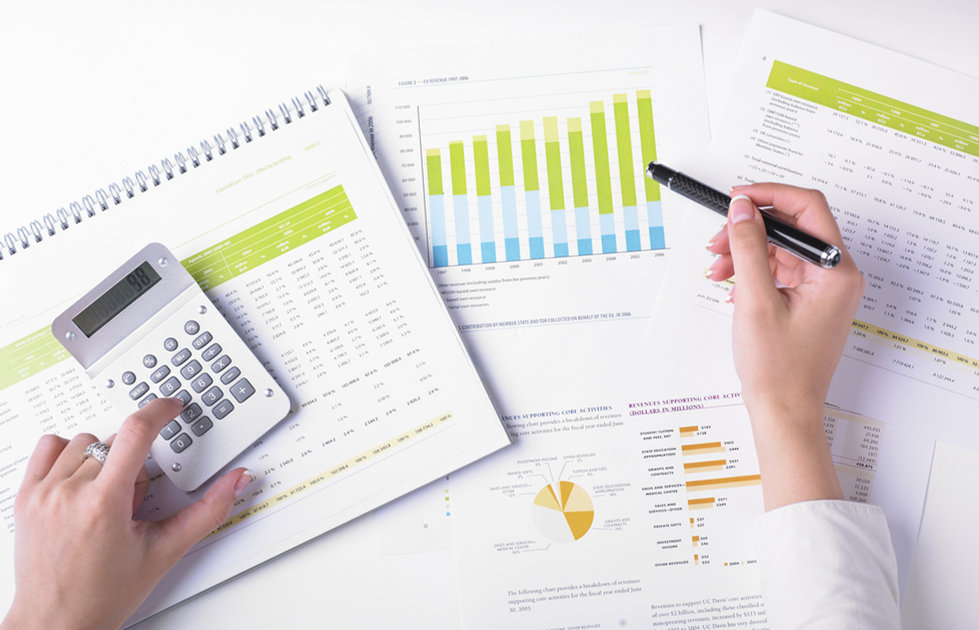 Logistics consultant - Sim Logistics - Collecting, calculating and compiling business data during pre study and analysis.