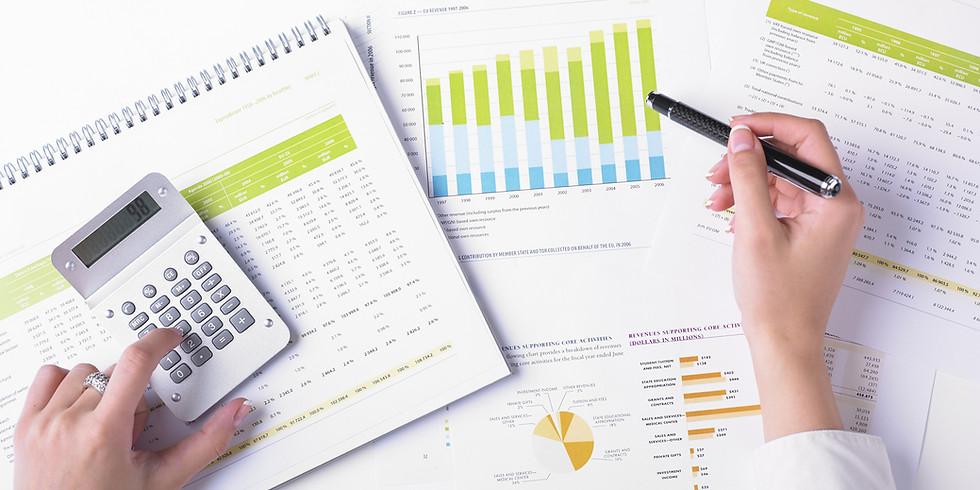 Expertentag Unternehmenssicherung