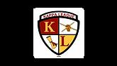 kappa_league_crest_Vector-700x400.png