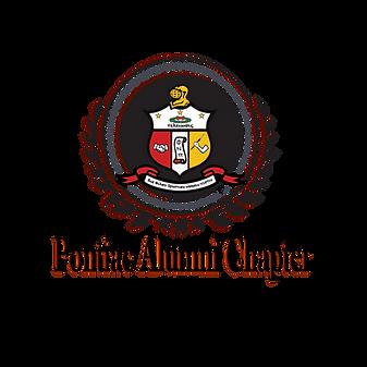 New PAC Logo Transparent.png