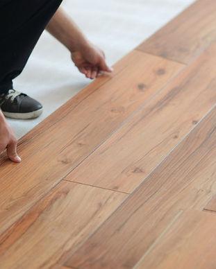 vinyl floor installation.jpg