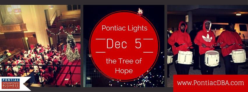 Tree of Hope lighting - 2014.jpg