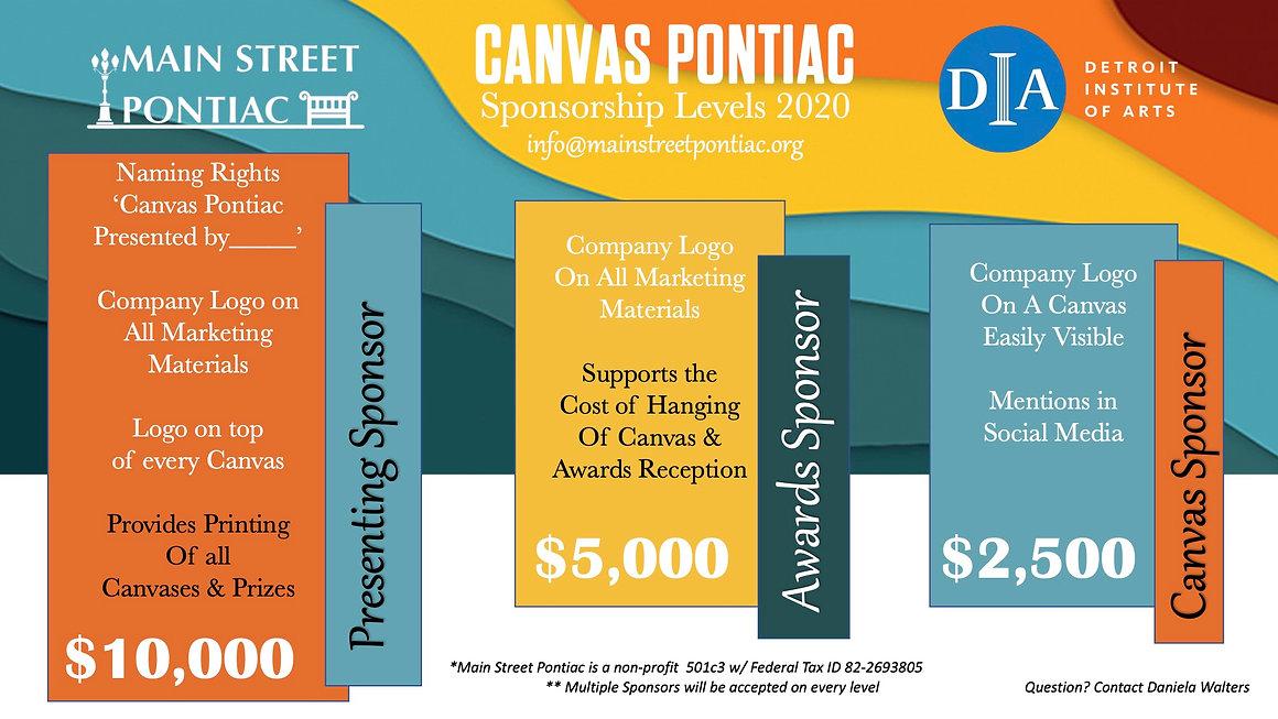 Canvas Pontiac Sponsorship2020[1].jpg