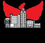 Large Red MSP Logo[1].png