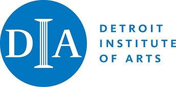 DIA-logo_edited.jpg