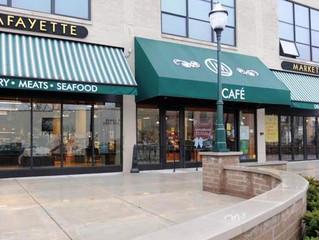 Lafayette Market Celebrates 1st Anniversary in Pontiac