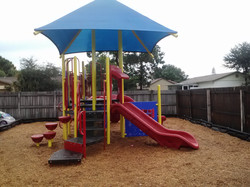 Wow Playgrounds Alpha Playgrounds of South Florida Fun and Learning Center J1683.jpg