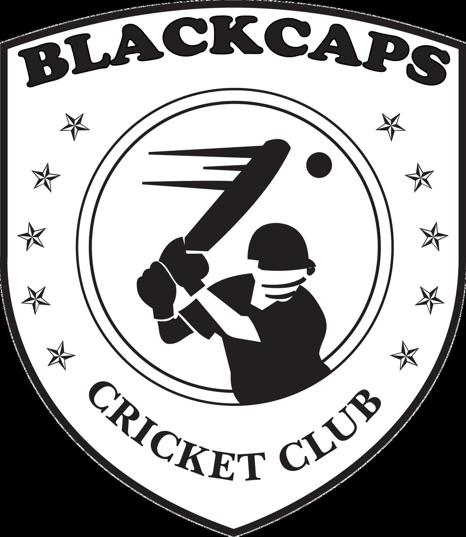 Rainbow Championship 2016 | Düsseldorf Blackcaps | Germany